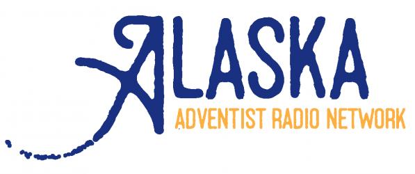 Alaska Adventist Radio Network